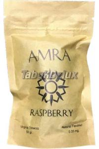 Табак Amra Sun Raspberry (Малина) 50 грамм