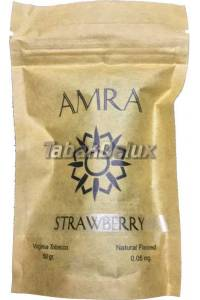 Табак Amra Sun Strawberry (Клубника) 50 грамм