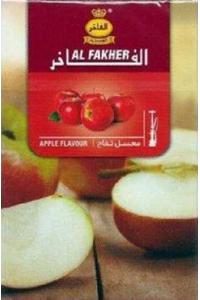 Al Fakher Apple (Яблоко) 50 грамм