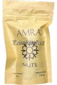 Табак Amra Sun Nuts (Натс) 50 грамм