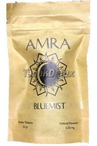 Табак Amra Moon Bluemist (Голубой Туман) 50 грамм