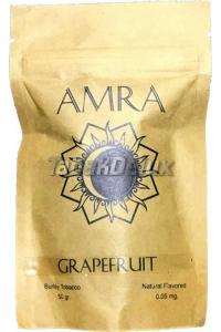 Табак Amra Moon Grapefruit (Грейпфрут) 50 грамм