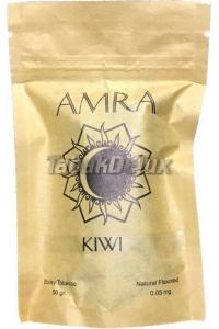 Табак Amra Moon Kiwi (Киви) 50 грамм