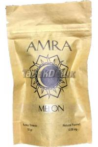 Табак Amra Moon Melon (Дыня) 50 грамм