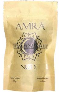 Табак Amra Moon Nuts (Натс) 50 грамм