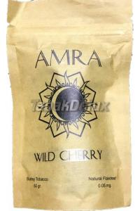 Табак Amra Moon Wild Cherry (Вишня) 50 грамм