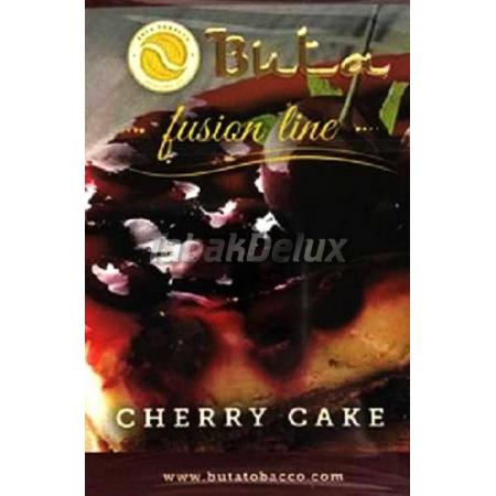 Buta Gold Cherry Cake (Вишневый Пирог) 50 грамм