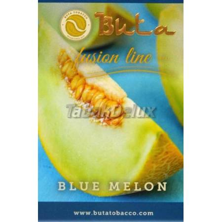 Buta Gold Blue Melon (Голубая Дыня) 50 грамм