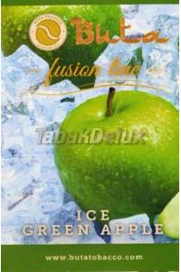 Buta Gold Ice Green Apple (Лёд Зелёное Яблоко) 50 грамм