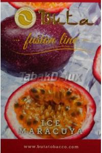 Buta Gold Ice Maracuya (Лёд Маракуйя) 50 грамм
