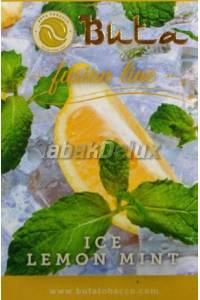 Buta Gold Ice Lemon Mint (Лёд Лимон Мята) 50 грамм