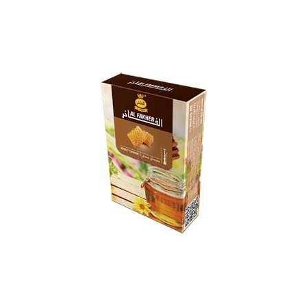 Al Fakher Honey (Мёд) 50 грамм