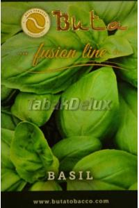 Buta Gold Basil (Базилик) 50 грамм