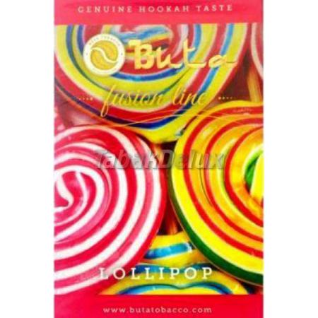 Buta Gold Lollipop (Леденец) 50 грамм