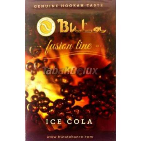 Buta Fusion Ice Cola (Лёд Кола) 50 грамм