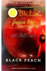 Buta Gold Black Peach (Чёрный Персик) 50 грамм