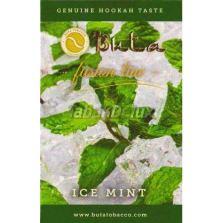 Buta Gold Ice Mint (Лёд Мята) 50 грамм