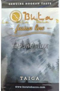 Buta Gold Taiga (Тайга) 50 грамм