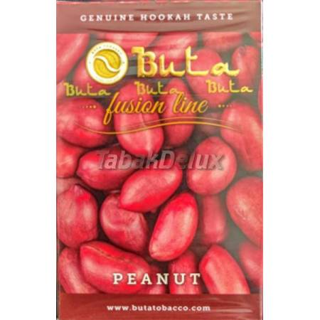 Buta Gold Peanut (Арахис) 50 грамм