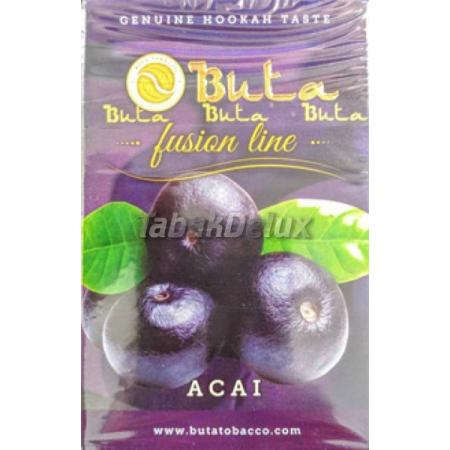 Buta Gold Acai (Асаи) 50 грамм