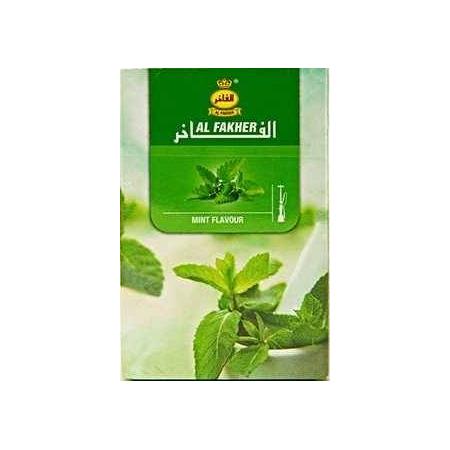 Al Fakher Mint (Мята) 50 грамм
