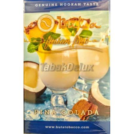 Buta Gold Pina Colada (Пина Колада) 50 грамм