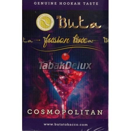 Buta Gold Cosmopolitan (Космополитен) 50 грамм