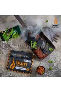 Burn After 8 (После Восьми) 100 грамм