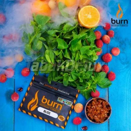 Burn Bliss (Блаженство) 100 грамм