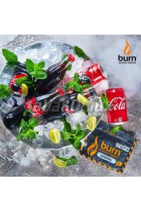 Burn Casablanca (Касабланка) 100 грамм