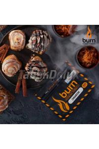 Burn Cinnabon (СинаБон) 100 грамм
