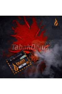 Burn Fire (Огонь) 100 грамм