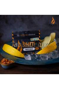 Burn Freeze Melon (Ледяная Дыня) 100 грамм