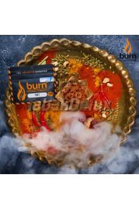 Burn Tibet (Тибет) 100 грамм