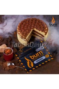 Burn Tiramisu (Тирамису) 100 грамм