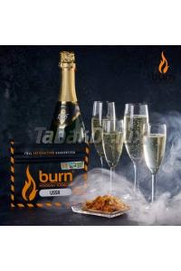 Burn USSR (Шампанское) 100 грамм