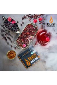 Burn Red Mix (Красный Микс) 100 грамм