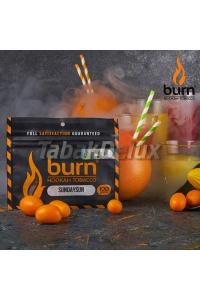 Burn Sundaysun (Восход Солнца) 100 грамм