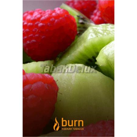 Burn Sweet Dream (Сладкий Сон) 100 грамм