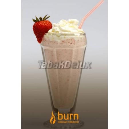 Burn Milkshake (Милкшейк) 100 грамм