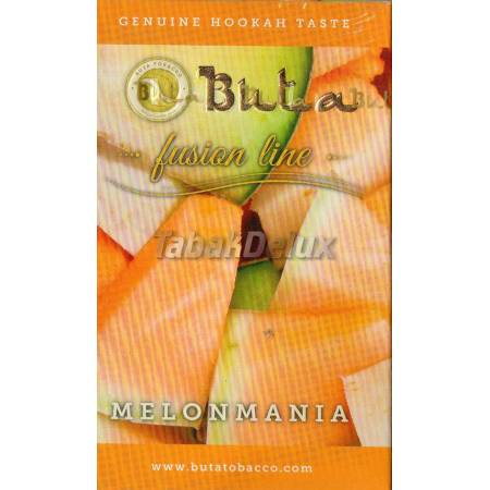 Buta Gold Melon Mania (Дыня Мания) 50 грамм