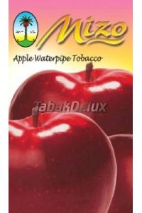 Nakhla Mizo Apple (Яблоко) 50 грамм