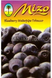 Nakhla Mizo Blueberry (Черника) 50 грамм