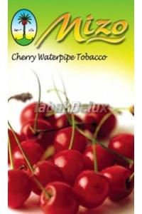 Fasil Berry (Ягоды)