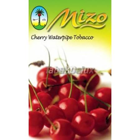 Nakhla Mizo Cherry (Вишня) 50 грамм