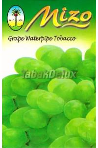 Nakhla Mizo Grape (Виноград) 50 грамм