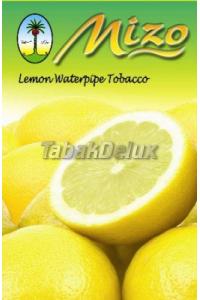 Nakhla Mizo Lemon (Лимон) 50 грамм