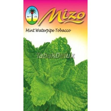 Nakhla Mizo Mint (Мята) 50 грамм