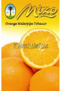 Nakhla Mizo Orange (Апельсин) 50 грамм