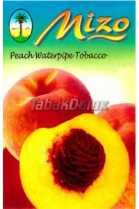 Nakhla Mizo Peach (Персик) 50 грамм